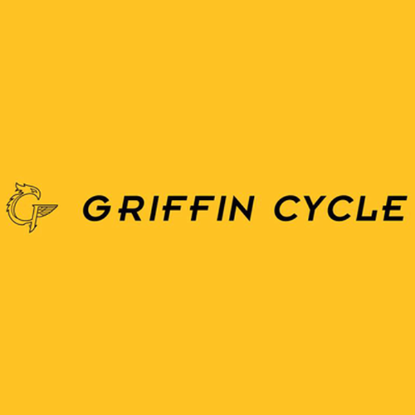 griffin cycle.png