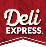 deli express